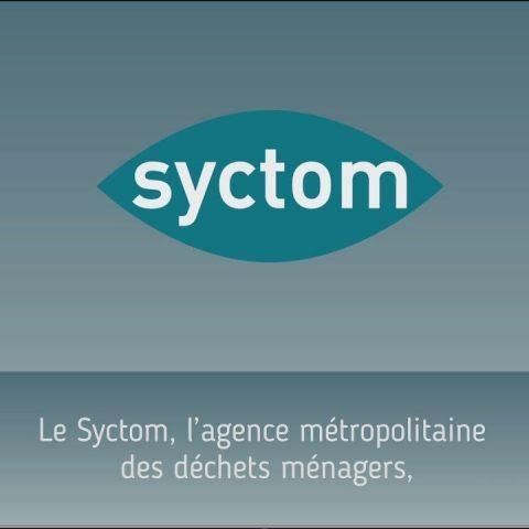 Logo Syctim
